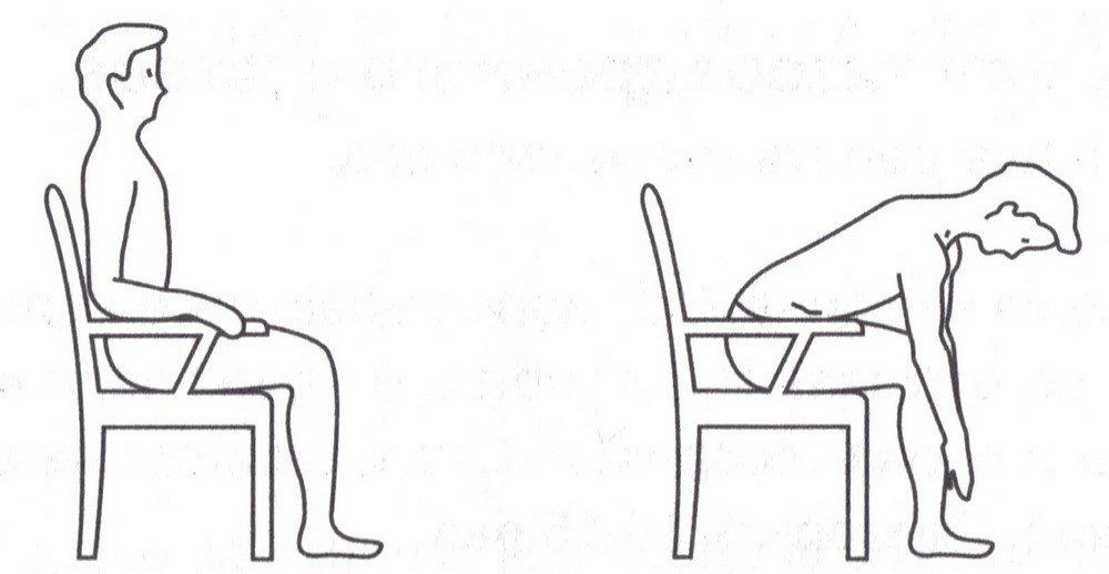 при заболеваниях суставов рекомендуется периодически садиться на рисовую диету