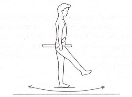 Мозоль на пальце ног чем лечить в домашних условиях